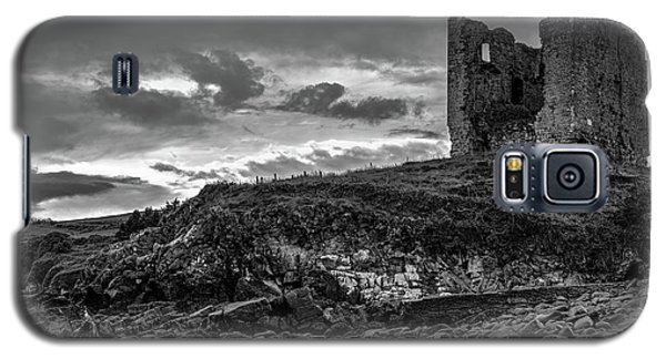 Upcomming Myth Bw #e8 Galaxy S5 Case by Leif Sohlman
