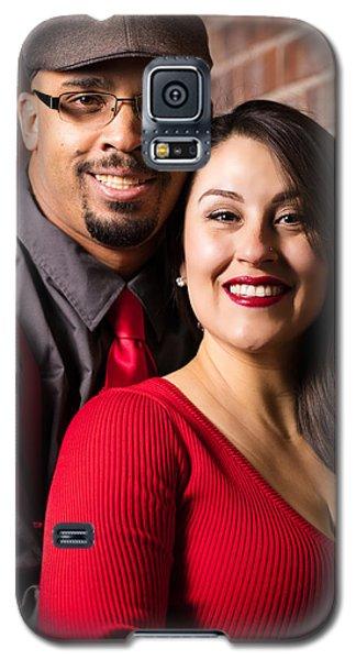 Us Galaxy S5 Case