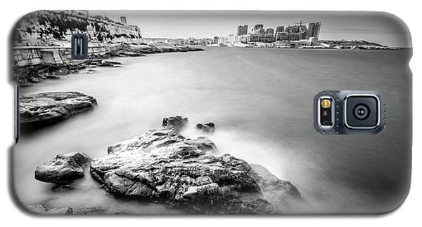 Valetta Galaxy S5 Case