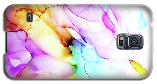 Veda Galaxy S5 Case