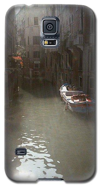 Venezia Galaxy S5 Case