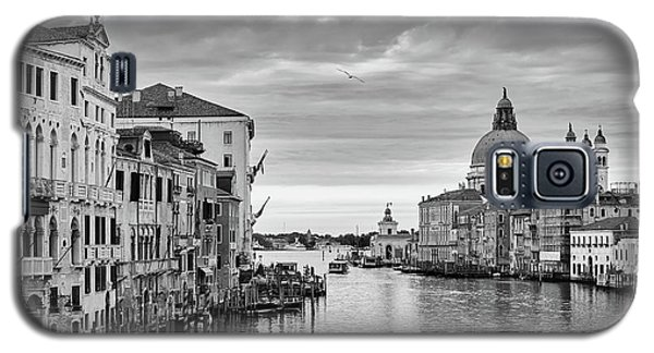 Venice Morning Galaxy S5 Case