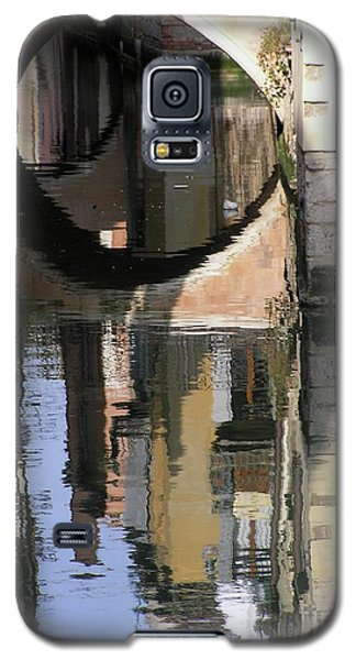 Venice01 Galaxy S5 Case
