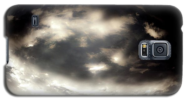 Versus Galaxy S5 Case