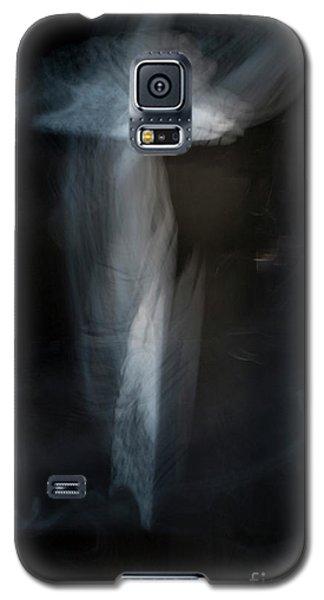 Verticaldancer Galaxy S5 Case