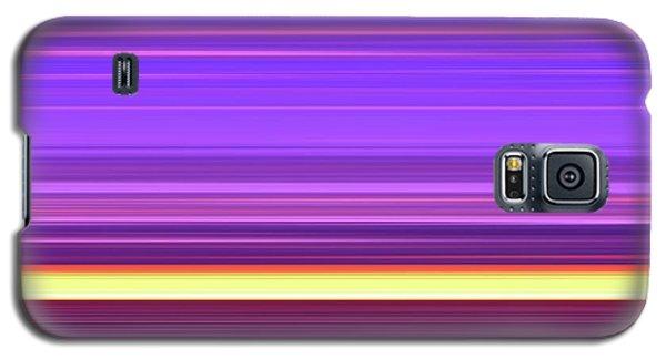 Vesperalia Galaxy S5 Case