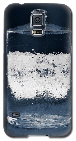 Vessel #8319 Galaxy S5 Case