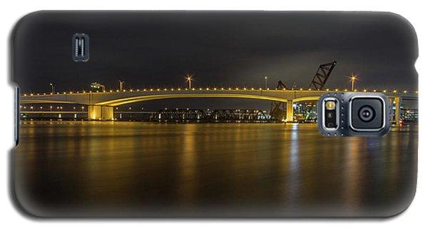 Viaduct Galaxy S5 Case