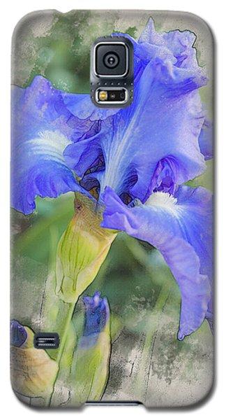 Victoria Falls Galaxy S5 Case