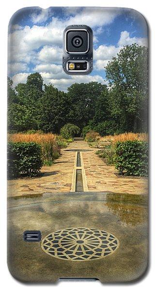 Victoria Park Galaxy S5 Case