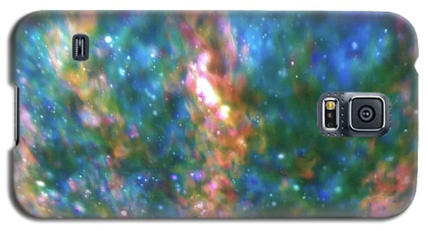 View 10 Galaxy S5 Case