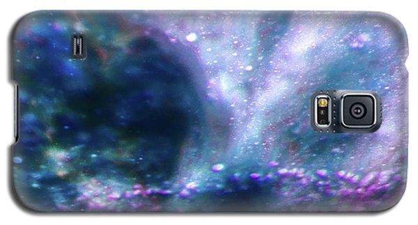 View 3 Galaxy S5 Case