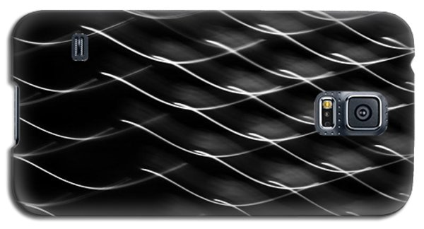 Vines Galaxy S5 Case