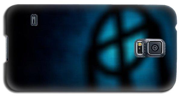 Vision Quest Galaxy S5 Case