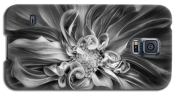 Vortex Galaxy S5 Case