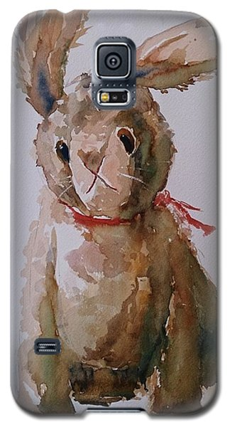 Wabbit Galaxy S5 Case