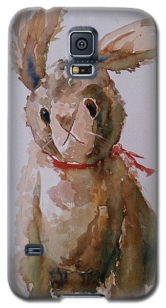 Wabbit Galaxy S5 Case