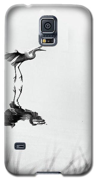 Wafu Galaxy S5 Case