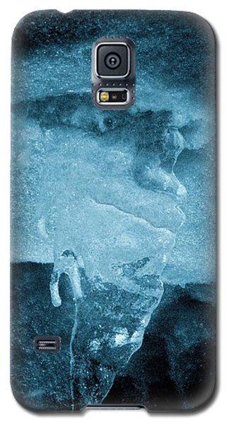 Waiting For An Old Flame Galaxy S5 Case