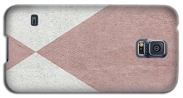 Wall #2944 Galaxy S5 Case