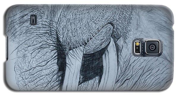 Walrus Galaxy S5 Case