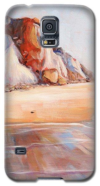 Wampanoag Galaxy S5 Case