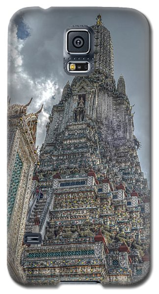 Wat Arun Galaxy S5 Case