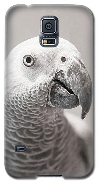 Watchful Galaxy S5 Case