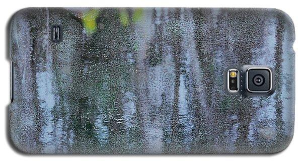 Water #11 Galaxy S5 Case