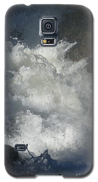 Water Fury 3 Galaxy S5 Case
