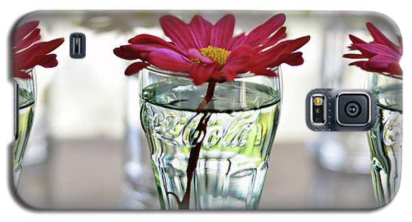 Water Lovers Galaxy S5 Case