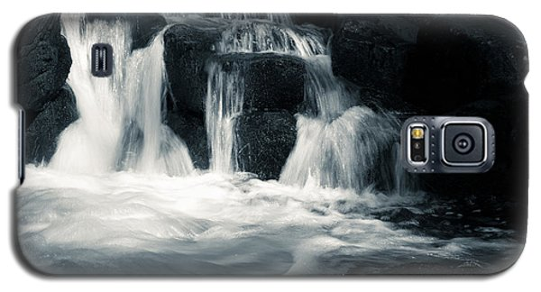 Water Stair Galaxy S5 Case