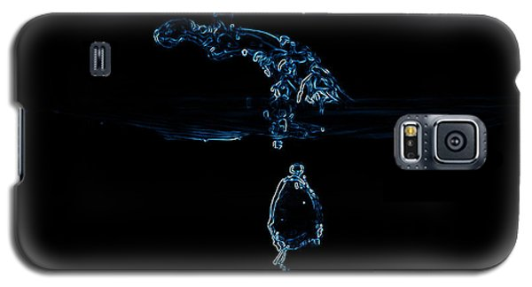 Water Works Galaxy S5 Case