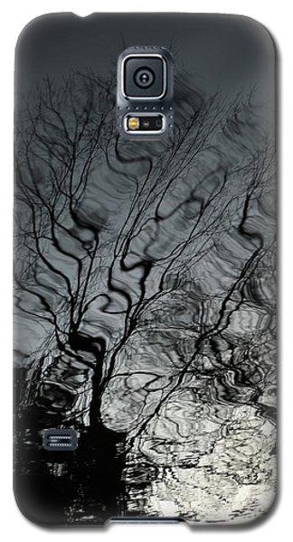 Watereflct4 Galaxy S5 Case
