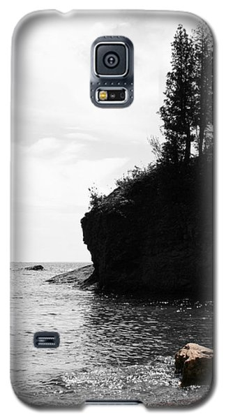 Water's Edge Galaxy S5 Case