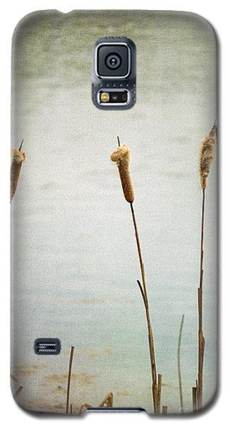 Water's Edge No. 2 Galaxy S5 Case