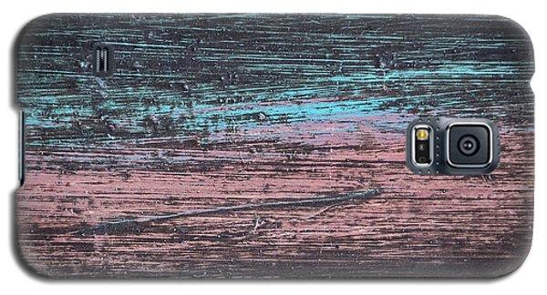 Waters Edge Galaxy S5 Case
