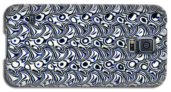Wave -02- Galaxy S5 Case