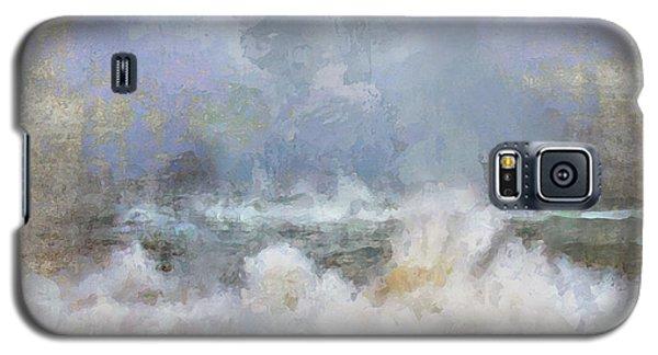 Wave Fantasy Galaxy S5 Case
