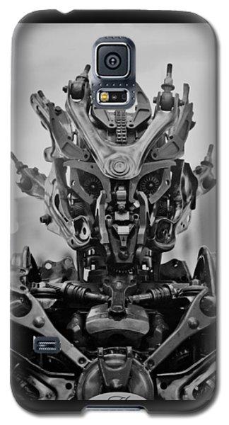 Wd 40 Galaxy S5 Case