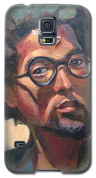 We Dream Galaxy S5 Case