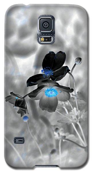 We Fade To Grey 4 Part 2 Galaxy S5 Case