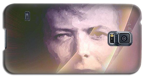 We Love You David Galaxy S5 Case