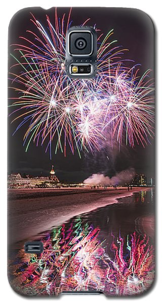 Wedding To Remember Galaxy S5 Case