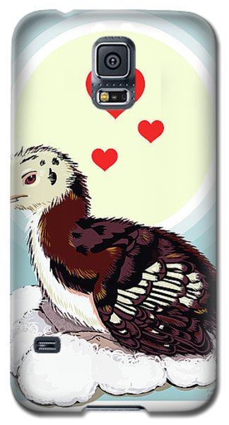 Wee One Galaxy S5 Case