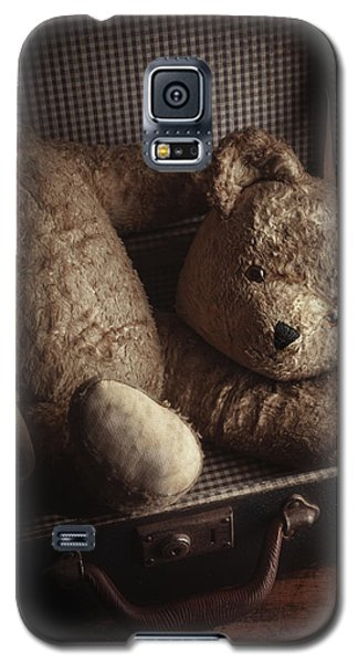Well-loved Galaxy S5 Case
