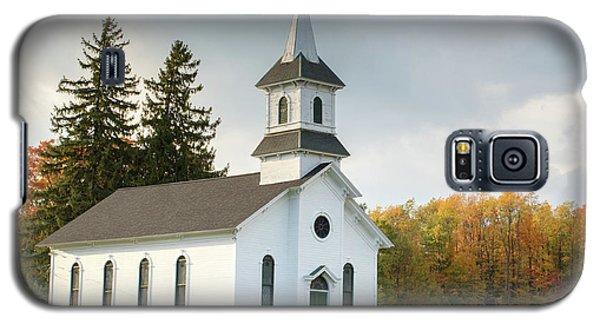 Welsh Church Galaxy S5 Case