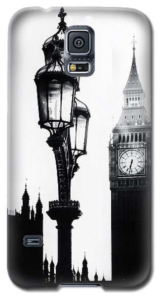 Westminster - London Galaxy S5 Case