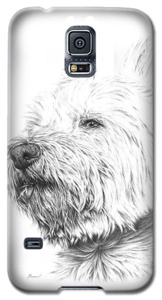 Westy Galaxy S5 Case