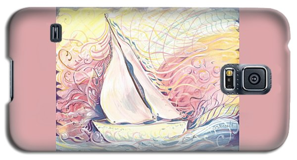 Weswater  Galaxy S5 Case